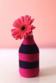Mais+ideias+DIY+para+decorar+sua+casa!