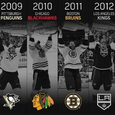 Final Four NHL 2013