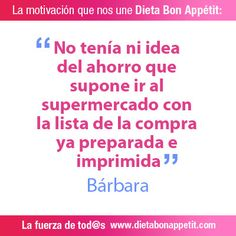 Bárbara Yoga Kundalini, Boarding Pass, Paleolithic Diet, Healthy Dieting, Weight Loss Diets, Health And Beauty, Strength, Weights