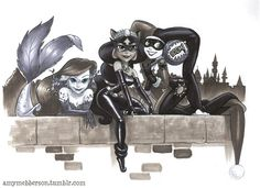 New meaning to Disney villains.