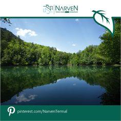 Bu hafta sonu kendinize bir iyilik yapın, tanıtım turumuza katılın, Narven'le tanışın! http://narven.com.tr/turform.php