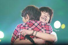kyuhae♥ Super Junior, How To Relieve Stress, Cho Kyuhyun, Elf, Ships, Kpop, Image, Boats, Elves