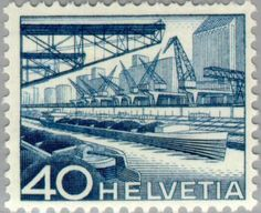 http://colnect.com/en/stamps/stamp/22272-Rhine_harbor_Basel-Landscapes_and_techniques-Switzerland