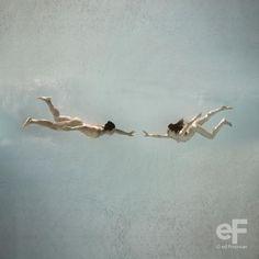 ED FREEMAN PHOTOGRAPHY