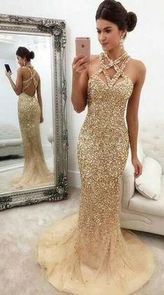 6230db90f5b4e3 Les 11 meilleures images de Robes de Quinceanera | Ballroom Dress ...