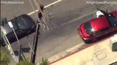 SoCal High Speed Police Pursuits The Best Of #HighSpeedPursuits - #MixMa...