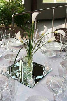 cheap_wedding_centerpiece_ideas_wedding_centerpieces_on_a_budget_1.jpg (400×600)