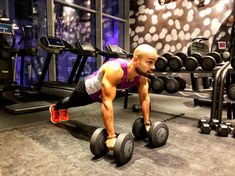 Fitness with a founder: https://economictimes.indiatimes.com/magazines/panache/finding-your-dietary-groove-maintaining-balance-are-projjol-banerjeas-top-fitness-tips/articleshow/62800610.cms