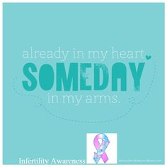 PCOS never give up infertility