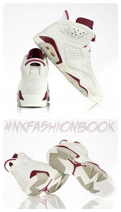 590bf49adf0 Jordan Shoes For Men Jordans Sneakers