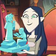 Owl House, House Season 2, Home Icon, Seasons, Princess Zelda, Disney Princess, Disney Characters, Fictional Characters, Aurora Sleeping Beauty