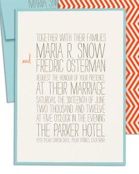 ohsobeautifulpaper.com - Love the stuff they do!!! Maybe I can recreate these things!