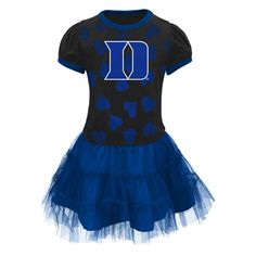 Outerstuff NCAA Kentucky Wildcats Infant Primary Logo Short Sleeve Tee 12 Months Royal