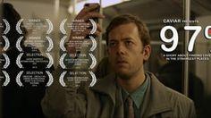 97%  directed by Ben Brand / Caviar http://www.bigodino.it/spettacolo/97-un-cortometraggio-che-fa-riflettere.html