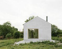 Kelder Van Rasmus : 194 besten architektur architecture bilder auf pinterest