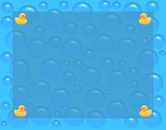 142 Best Rubber Duckies Amp Bubble Bath Images In 2015