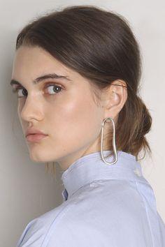 Sophie Buhai | Arp Earrings | MYCHAMELEON.COM.AU