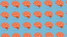 How To Trick Your Brain To Hold On To Positive Habit Changes | Fast Company | Business + Innovation