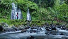Air yang mengalir dari Air Terjun Jagir ini berasal dari mata air yang terletak di atas air terjun langsung, yakni mata air sumber Pawon. Maui, Waterfall, Tours, Outdoor, Outdoors, Waterfalls, Outdoor Games, The Great Outdoors