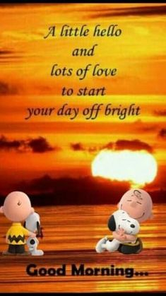 Are you searching for ideas for good morning motivation?Browse around this site for unique good morning motivation ideas. These entertaining images will brighten your day.