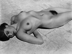 Actriz de Hollywood, fotógrafa y combatiente, Tina Modotti - Taringa!
