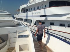 Contact one of Yachting Pages' online marine businesses or marinas today. Cannes, Search, Searching
