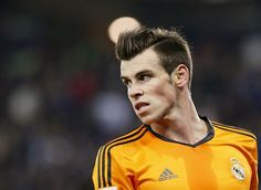 Gareth Bale Wallpapers on Hope Solo, Gareth Bale, Lionel Messi, Fc Barcelona, Neymar, Cristiano Ronaldo, Manchester United, Football Wallpaper, Lets Go