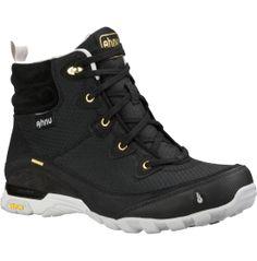 Ahnu Women's Sugarpine Waterproof Hiking Boots | DICK'S Sporting Goods