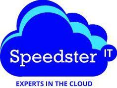 Speedster IT Ltd in London, Greater London Greater London, Night Club, Four Square, Public, Logos, Wifi, Restaurants, Free, Logo