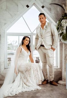 Experience Serenity & Tranquillity At Samoa's most iconic Beach. Book Today for the Holiday of a Lifetime at Return To Paradise Resort. Tropical Weddings, Rihanna, Paradise, Wedding Dresses, Fashion, Bride Dresses, Moda, Bridal Gowns, Fashion Styles