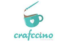 #crafccino