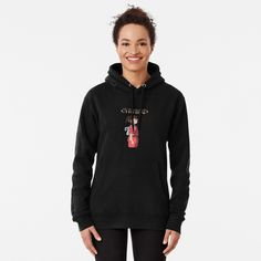 """""""I Don't Care Who Dies In A Movie, As Long As The Dog Lives"""" Pullover Hoodie by movie-shirts Hoodie Outfit, Nerd, Movie Shirts, Pullover Hoodie, Boutique, Cool Shirts, Funny Shirts, Tshirt Colors, Chiffon Tops"""