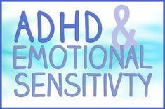 Home - TotallyADD.com | Adult ADD | ADHD in Adults