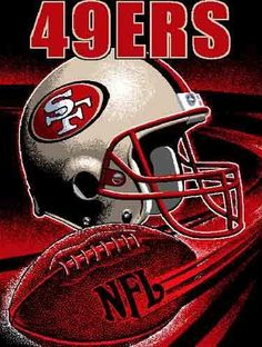 Shop for team apparel and Hall of Fame exclusives in the Pro Football Hall of Fame store. We carry a large selection of jerseys, hats and collectibles for your favorite NFL team. Sf Niners, Forty Niners, Nfl 49ers, 49ers Fans, Football And Basketball, Football Helmets, Baseball Teams, Sports Teams, Tattoo Studio