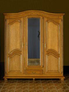 dulap - Mobila Dormitor Lucy   RON0.00   #Mobila