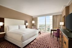 Fairmont Hotels & Resorts opens the largest hotel in Austin  Toronto, 2018-Mar-15 — /Travel PR News/ — Fairmont Hotels & Resorts is deligh