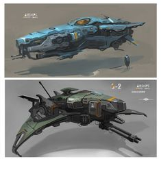 Healthy meals on a budget book 2017 18 Spaceship Art, Spaceship Design, Concept Ships, Concept Art, Cyberpunk Character, 3d Character, Character Concept, Starship Concept, Space Fighter