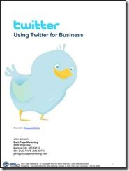 If only you knew the true power of #Twitter for #business ..Learn more >> http://pin.st/bsq