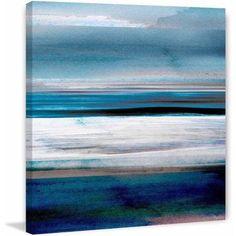 Parvez Taj Gamasa Print on Canvas, Size: 24 inch x 24 inch, Multicolor