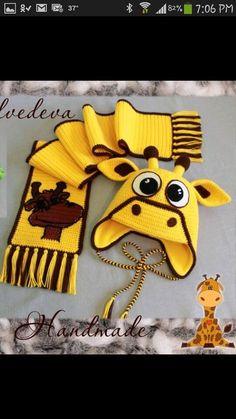 48 New Ideas Crochet Kids Hats Patterns Boys Crochet Kids Scarf, Crochet Mittens, Crochet For Boys, Crochet Baby Hats, Crochet Beanie, Crochet Scarves, Baby Knitting, Crochet Headbands, Crochet Amigurumi Free Patterns