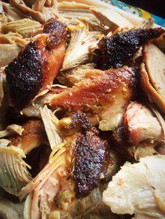 Smoking on Grill Archives - La Piña en la Cocina Mexican Dishes, Mexican Food Recipes, Fun Recipes, Healthy Recipes, Ethnic Recipes, Dinner Recipes, Grilled Brisket, Smoked Beef Brisket, Smoked Pulled Pork