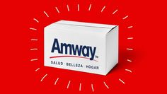 #SomosAmway