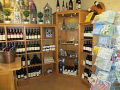 Vancouver Winery: Chaberton Estate Winery