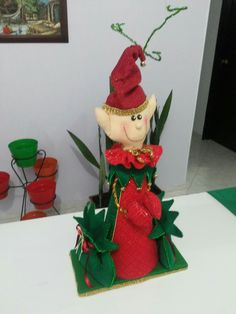 Christmas Ornaments, Holiday Decor, Cake, Desserts, Home Decor, Blue Prints, Tailgate Desserts, Deserts, Decoration Home