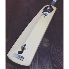 We offer a variety of lifestyle clothing and sportswear. We also offer a wide range of cricket bats, services & repairs & stock a range of soft goods & accessories. Bats For Sale, Cricket Equipment, Cricket Bat, Lifestyle Clothing, Online Clothing Stores, As You Like, Instagram Images