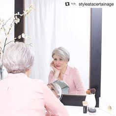 💋Beth Djalali incredibly beautiful 58yrs-young fashion blogger 'aging with style' and writer, based in Athens, GA. The Queen of Style ❕ Beth's 'style at a certain age' we enormously admire and adore, and think it is the most fabulous style for any age seriously ! // Бет Джалали красавица 58 лет, блоггер о моде идея которой ' #стильно становиться старше' вызывает интерес у 33тысяч подписчиков ее страницы в ИГ, писательница живущая в шт. Джорджия - Королева Стиля❕ Назв. ее страницы в ИГ…