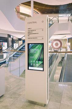 bls blssign&print blssignenprint sign print digitale zuil