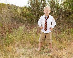 boy photography