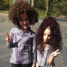 when do you start school dance moms fans?. (and where you live) hier in finnland we start school next week on Tuesday.