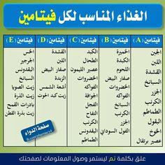 Des informations
